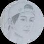 Profile picture of V-min <3