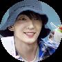 Profile picture of Yoon_Ka