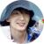 Profile photo of Yoon_Ka