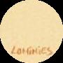 Profile picture of verania