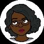 Profile picture of jessanno