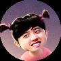 Profile picture of BlaBlaBla