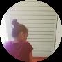 Profile picture of Dorina Revamonte