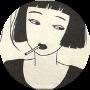 Profile picture of gauui