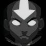 Profile picture of iaintgotnoname