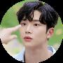 Profile picture of joongkicookie