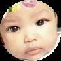 Profile picture of yobbie