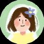 Profile picture of mariflower