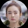 Profile picture of dramapotatoe