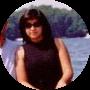 Profile picture of claud