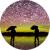Profile photo of Aurora Starlight