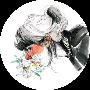 Profile picture of disfigurine