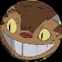 Profile picture of catbus