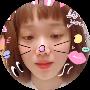 Profile photo of somegirl