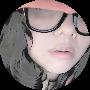 Profile picture of Alma H