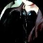 Profile picture of plushycheeks