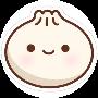 Profile picture of Dumplings