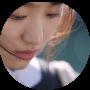 Profile picture of lolita