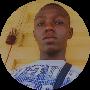 Profile picture of Samuel Ayomide