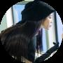 Profile picture of sunshine_badger
