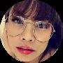 Profile picture of Yanie