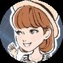 Profile picture of Aijo