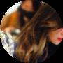 Profile picture of DeFD