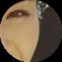 Profile picture of Krish Haki