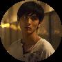 Profile picture of Ran Mouri