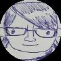 Profile picture of GwenSevere