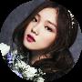 Profile picture of kdrama_addict