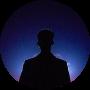 Profile picture of Dreamer
