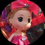 Profile picture of loveko