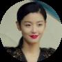 Profile picture of Snowflower