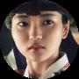Profile picture of seora