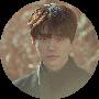 Profile picture of SW unnie