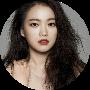Profile picture of risingsun