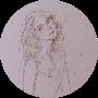 Profile picture of haricha