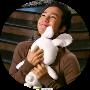 Profile picture of WishfulToki