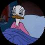 Profile picture of geniacat
