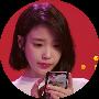 Profile picture of dae_bak