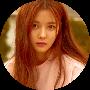 Profile picture of serhine