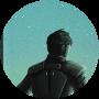 Profile picture of chingu76