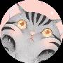 Profile picture of lavanderlapin