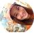 Profile photo of Kitkath ?