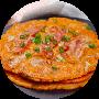 Profile picture of Kimchipancake