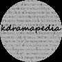 Profile picture of kdramapedia