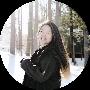 Profile picture of Kongjoo