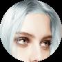 Profile picture of Krampa