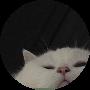 Profile picture of hodhod96